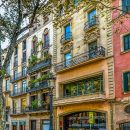 4 bonnes raisons d'acheter en Espagne