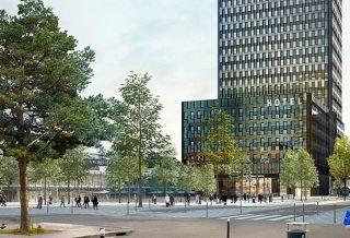 Comment réaliser un projet immobilier à Lyon