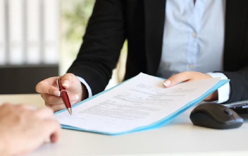 Comment résilier un contrat de prestation de service