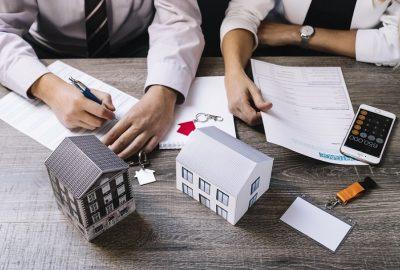 Pour quelles raisons investir dans l'immobilier à Courchevel