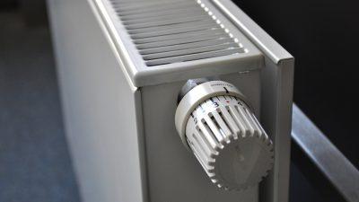 Faites confiance à un professionnel pour remplacer votre chaudière et résoudre vos problèmes de plomberie