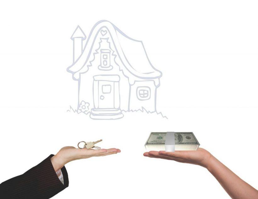 Frais A Payer Pour La Vente D Une Maison Ou D Un Appartement