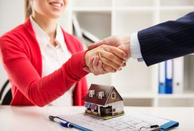 Renégocier son prêt immobilier sans changer de banque