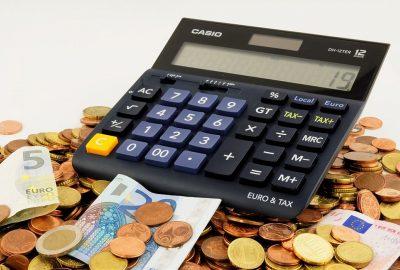 Exonération de taxe foncière en 2018