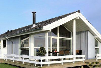 Pourquoi faire le choix de plot réglable terrasse ?