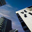 Pourquoi investir dans l'immobilier à Colmar ?