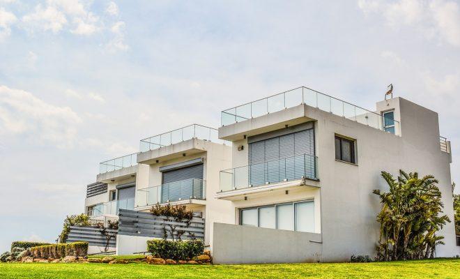 Pourquoi investir dans l'immobilier locatif dans l'Aveyron ?