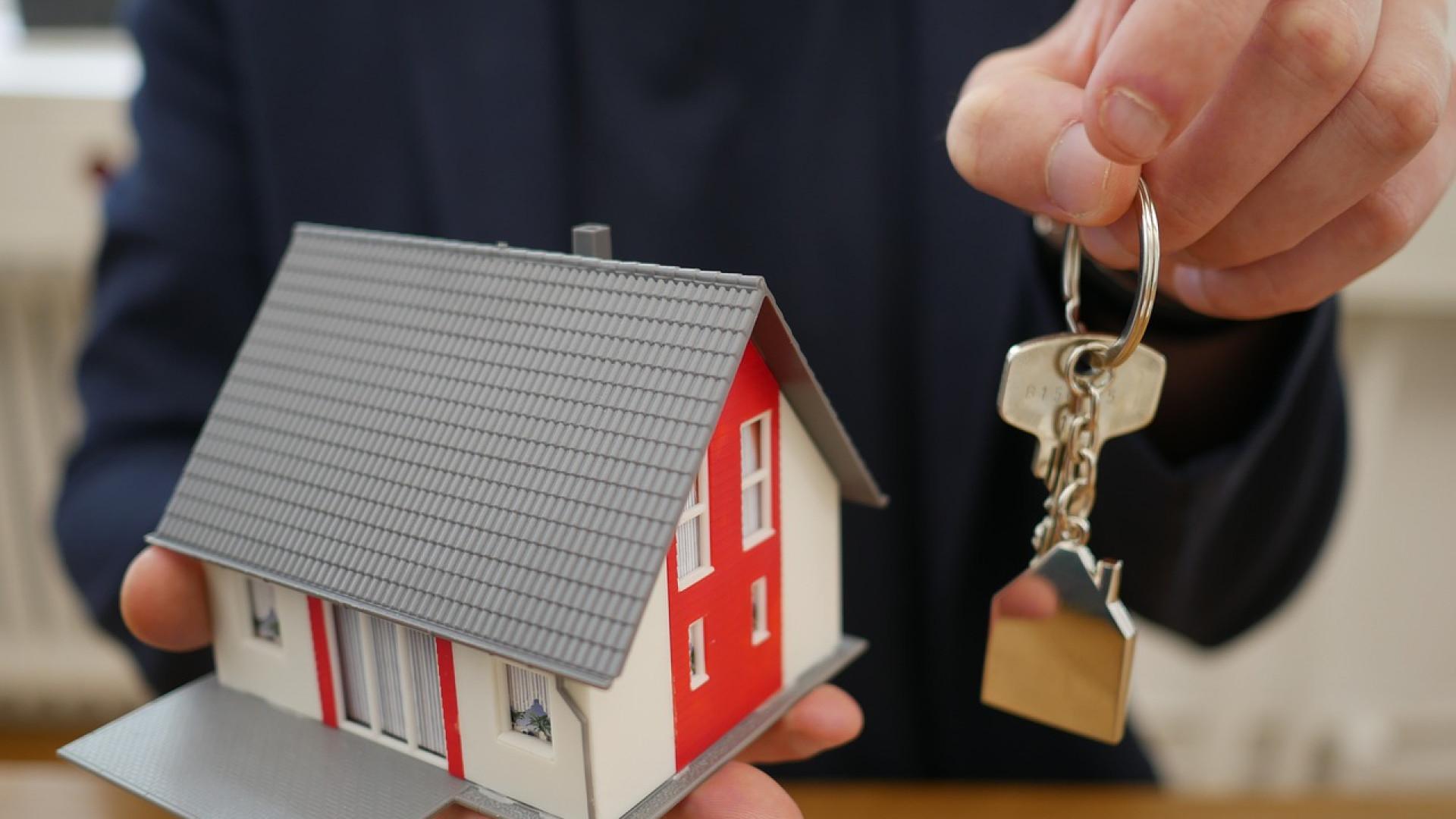 Pourquoi passer par un promoteur immobilier ?