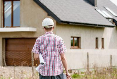 Quels sont les avantages d'une construction neuve?