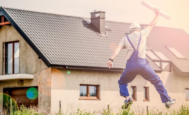 Un constructeur en Ile-et-Vilaine vous construit une maison parfaitement adaptée à vos attentes